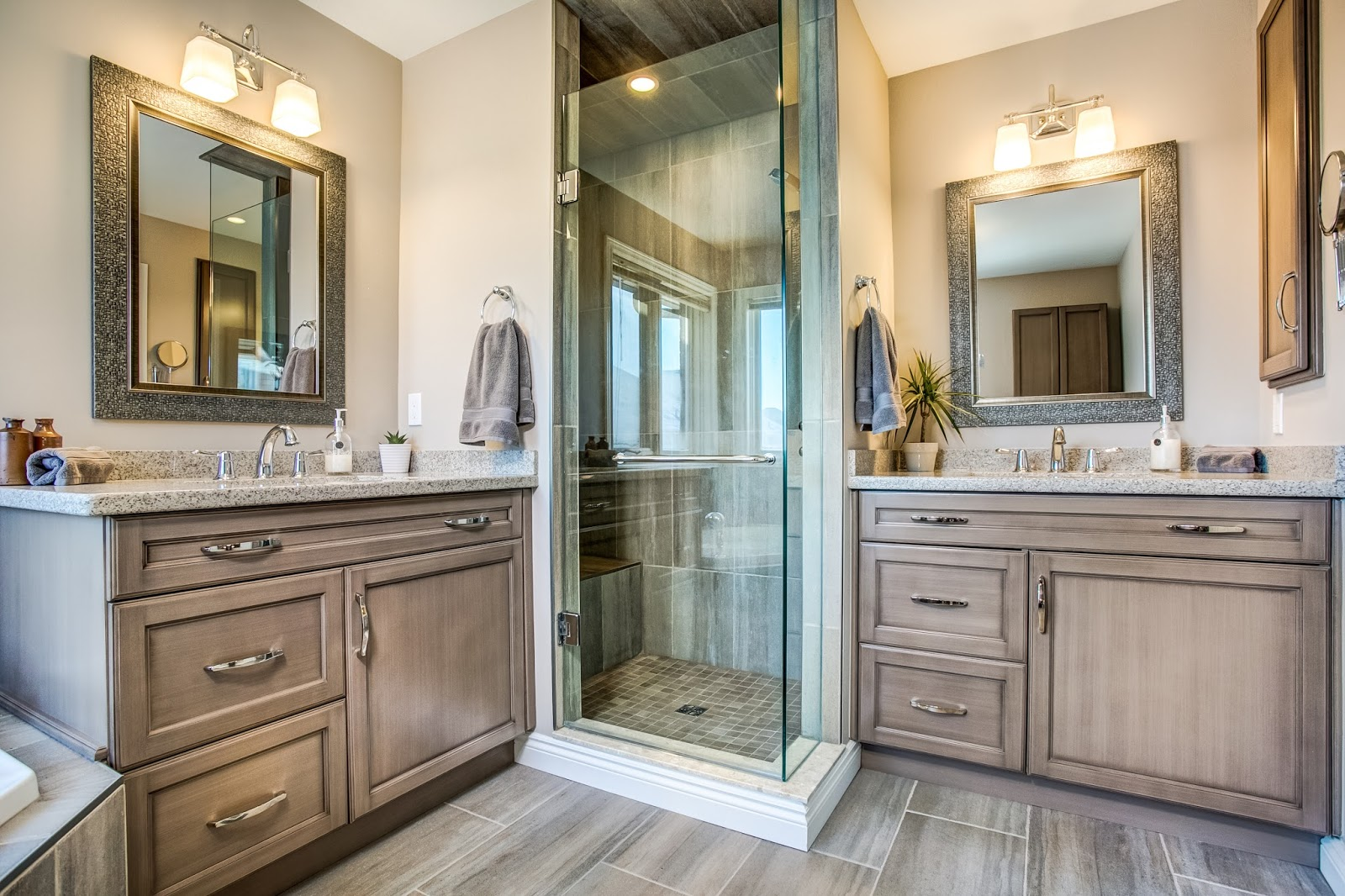 Bathroom remodel cost how much you should pay to remodel for Average cost for small bathroom remodel